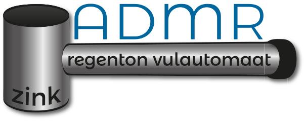 Logo Regenton